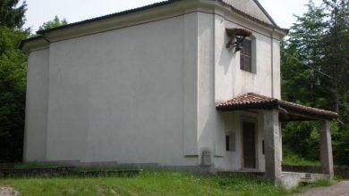 Photo of La Chiesa oratoriale di San Bernardo in Belprato