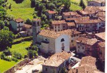 Photo of Santuario della Madonna del Pianto a Ono Degno