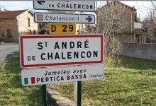 """Photo of Cena con gli amici francesi all'Osteria """"La Meridiana"""""""
