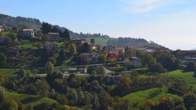 Photo of Il borgo di Livemmo