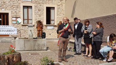 Photo of Inaugurato il Museo interattivo della cultura prealpina