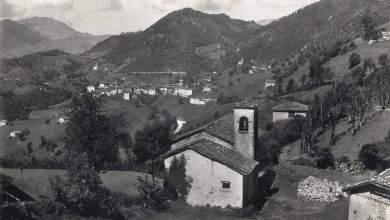 Photo of Pertica Alta: uno sguardo sul nostro passato