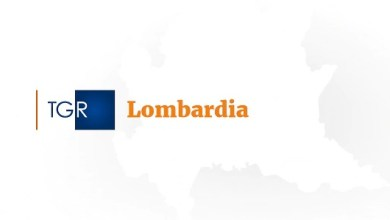 Photo of TGR Lombardia sui piccoli comuni