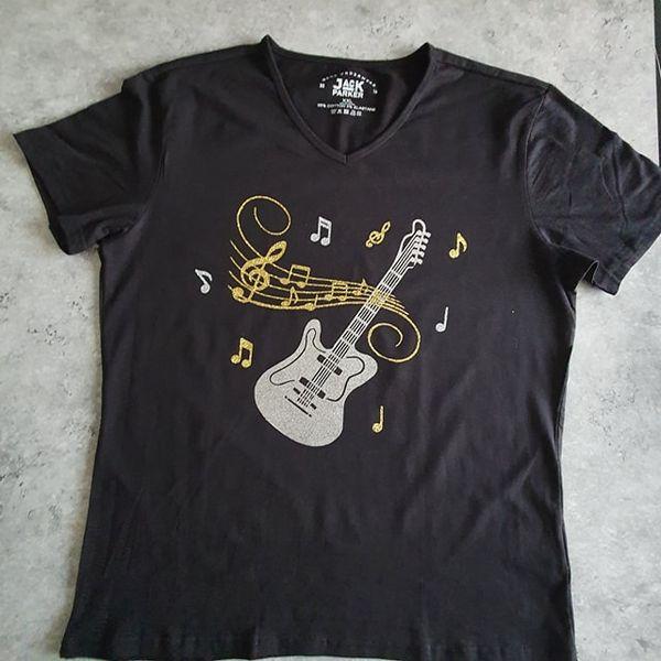 Le petit de lily tee shirt personnalisable