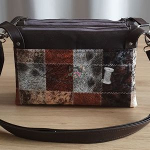 Le petit atelier de lily sac triple poches_02