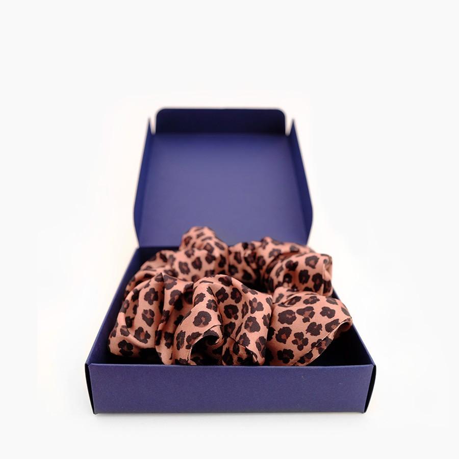 chouchou leopard