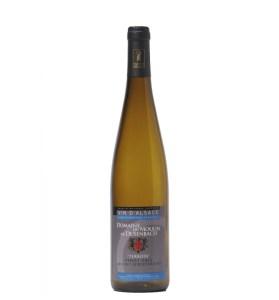Pinot Gris Lieu Dit Schieferberg, Moulin de Dusenbach