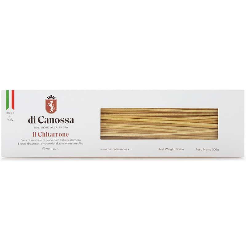 CHITARRONE Pasta Di Canossa