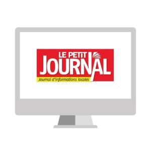 Formule 100% numérique - WEB & PDF