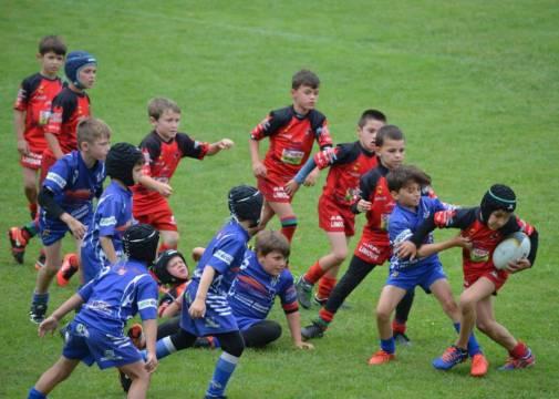 Une aide considérable de la municipalité en faveur des écoles de sports qui forment et œuvrent auprès des jeunes