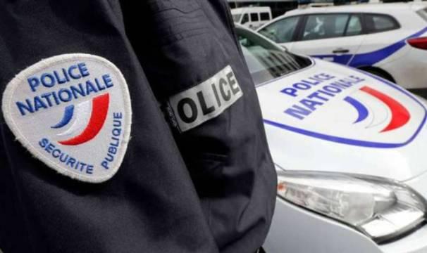 Jean-Luc Moudenc souhaite que Toulouse expérimente le projet gouvernemental de Police Nationale du quotidien