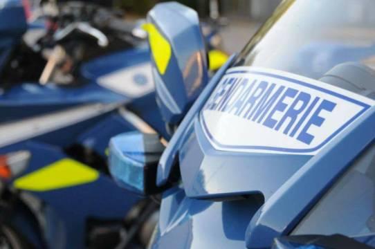 La gendarmerie continue les contrôles
