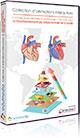 Le fonctionnement du corps humain et la santé, chez Génération 5