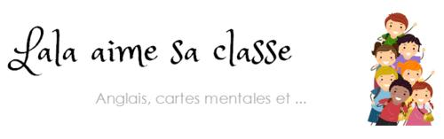 Le nouveau blog de Lala