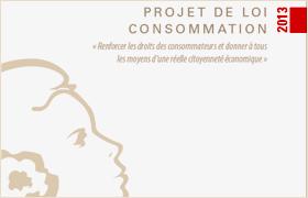 loi_conso