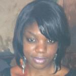 Christelle BANGOURA