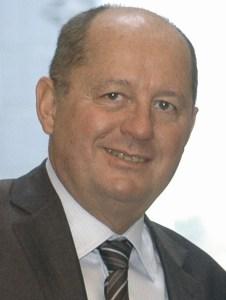 Gérard GARDELLA_3