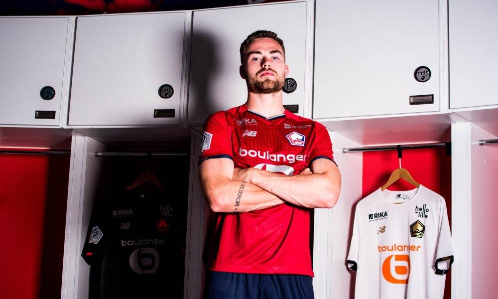 FC Gronigen Head Coach Reveals Behind The Scenes Of Gudmundsson Switch