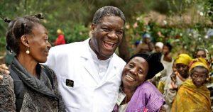 Dr_Mukwege