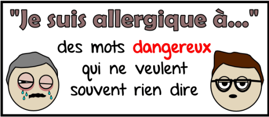 allergique_header