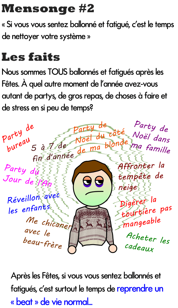 Les toxines c est quoi. Hpv impfung gebarmutterhalskrebs