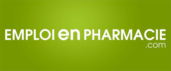 Emploi en Pharmacie