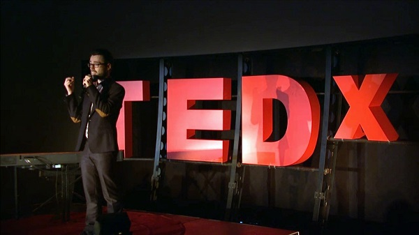 ted09.png