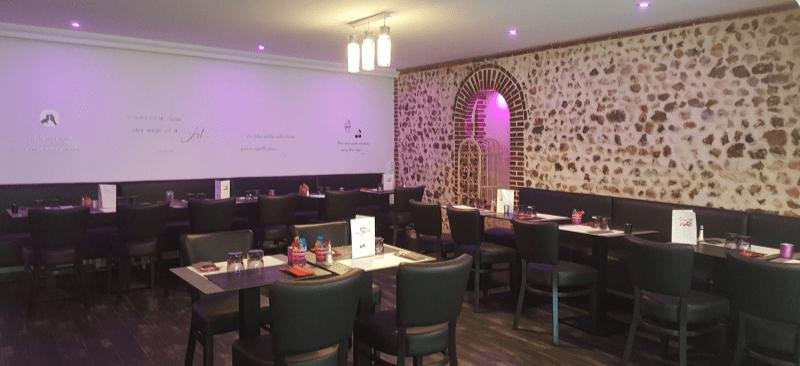 salle-de restaurant-brasserie-proche-laigle