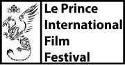 Le Prince International Film Festival