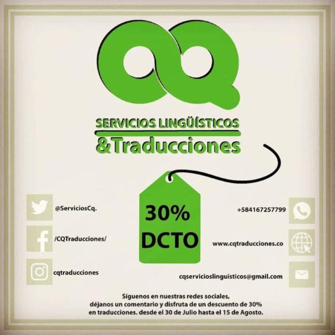 www.cqtraducciones.org