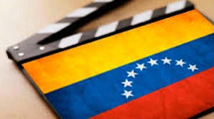 cine venezolano