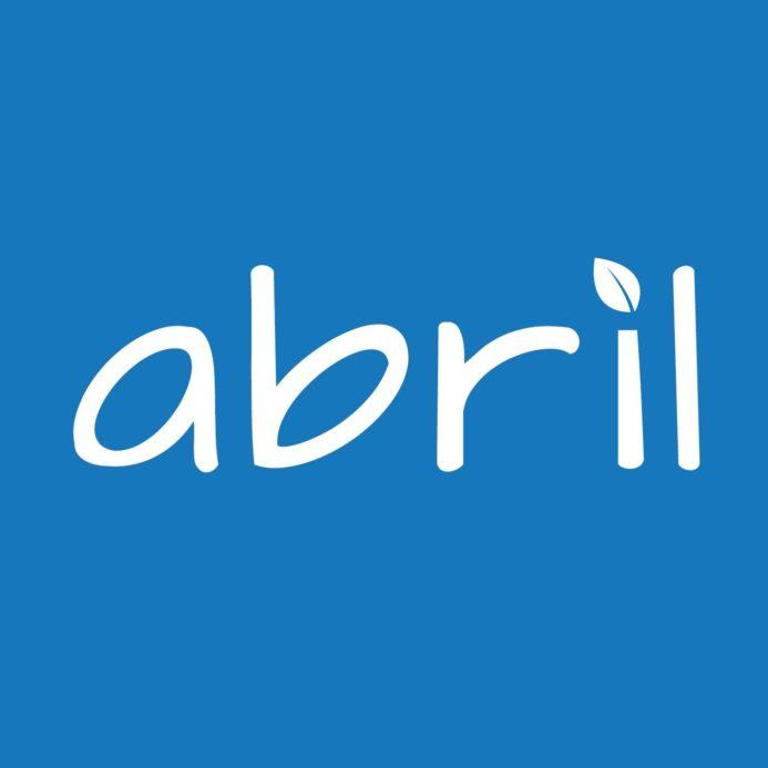 Efemérides del mes de abril