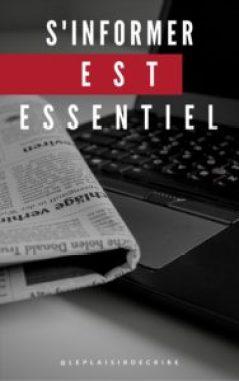 10 étapes essentielles avant de publier son ebook