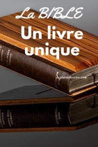 Croitre spirituellement demande des outils adaptés à la personnalité de chacun. #journal #journaldeprière #prier #foi #croissance #croissancespirituelle #croissancechretienne #Dieu #bible