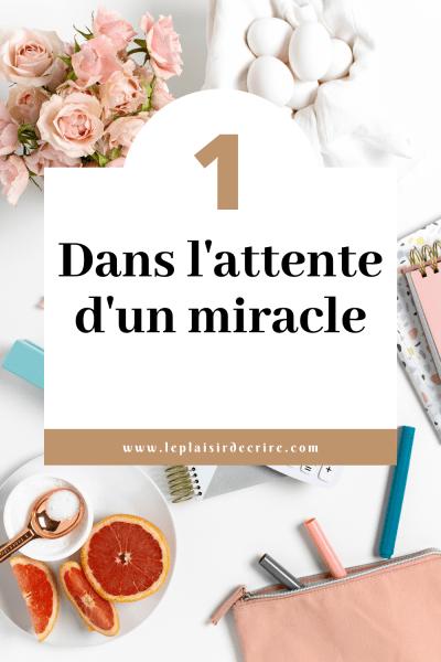 Mon Dieu, donne-moi la force de t'attendre et de ne pas abandonner. #miracles #histoiresbibliques #citationsbibliques #priere #foi #Dieu #Jesus #leplaisirdecrire