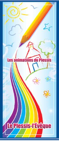 Les-animations-du-Plessis-g