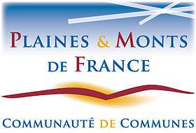 communaute-de-communes-plaines-et-monts-de-france