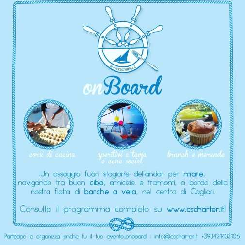 on-board-locandina