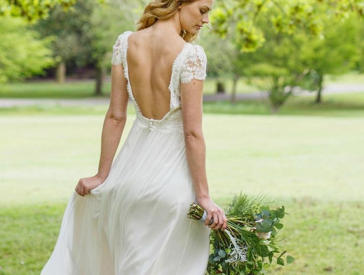 matrimonio perfetto - leplume