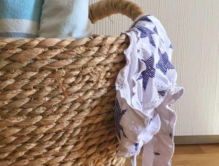 Wish list costumi da bagno - Le Plume
