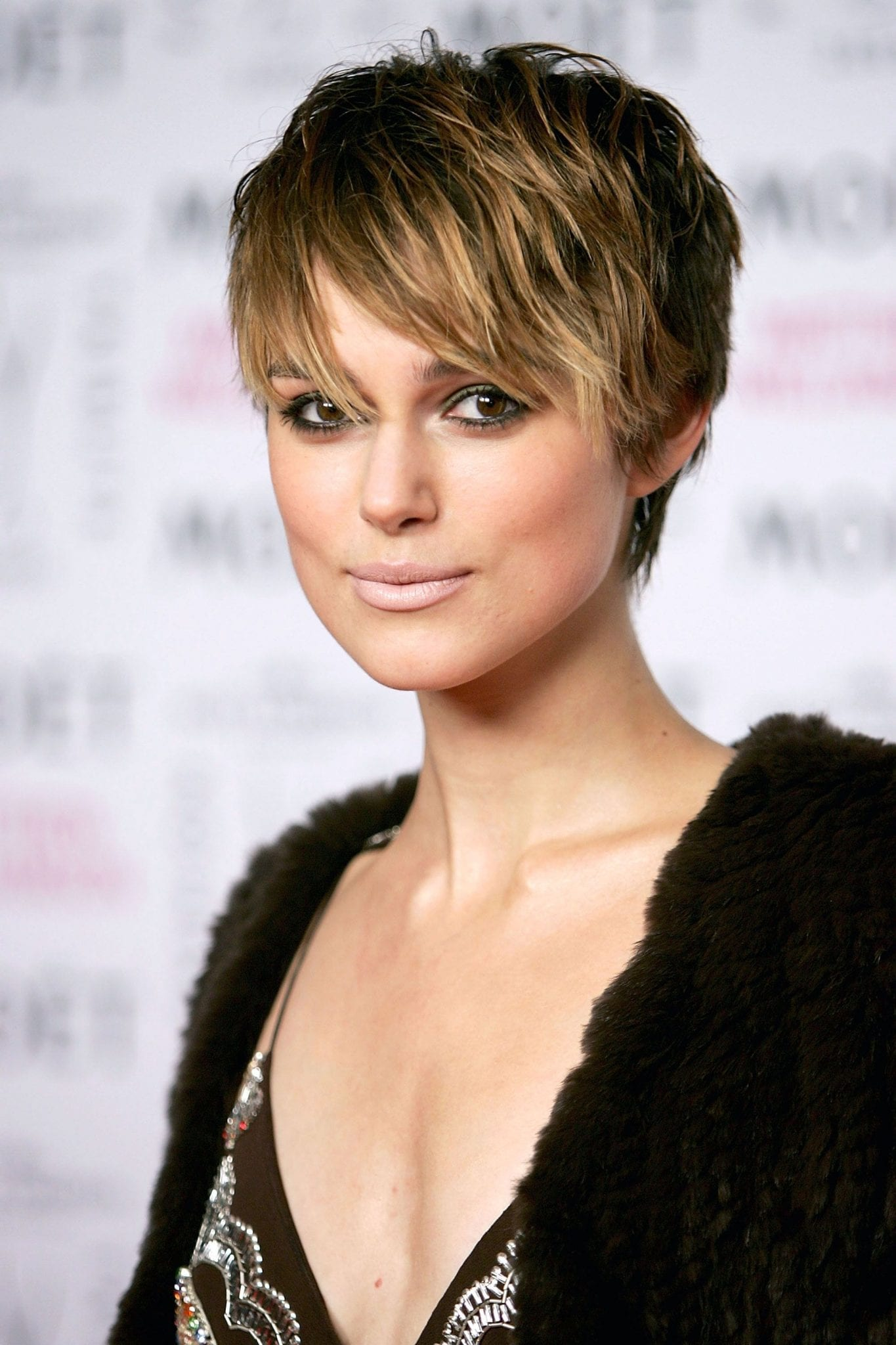 pixie cut - tendenze hair style 2019