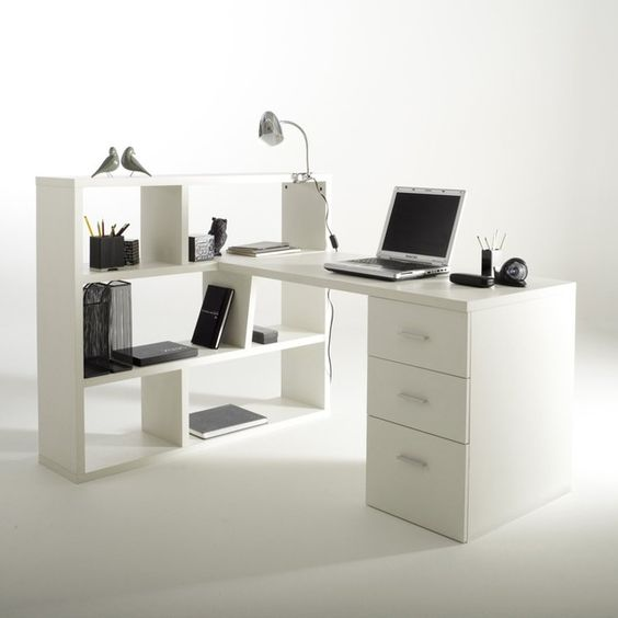 Smart Working - Le Plume