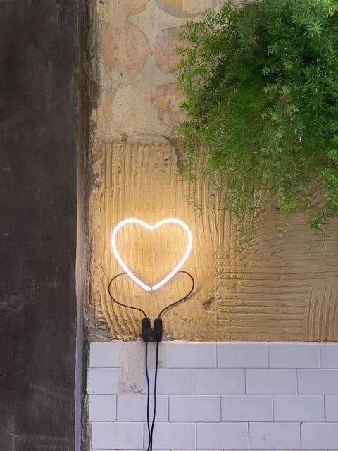 Love Coccodi Riaperture Le Plume