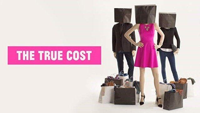 True-Cost-One- moda sostenibile - Le Plume