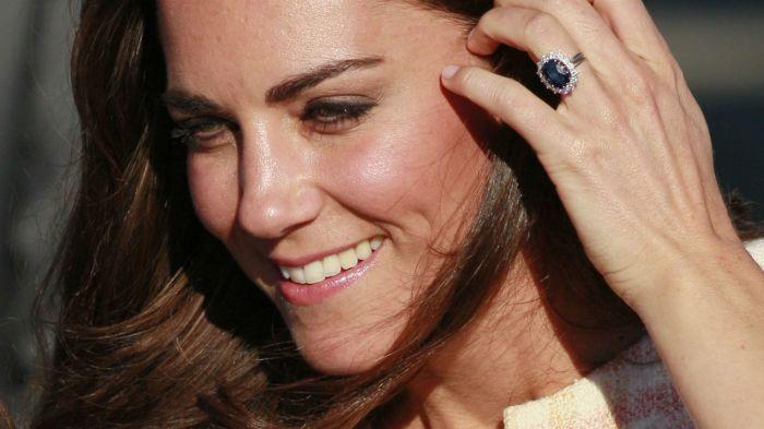 kate-middleton-quiere-ser-la-unica-en-poder-lucir-su-anillo-de-compromiso