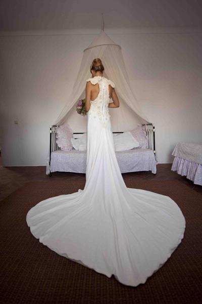 vestido_novia_roberto_diz