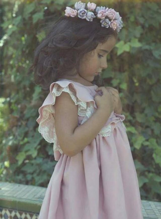 vestidos-pajes-boda-ninos-arras-trajes (7)