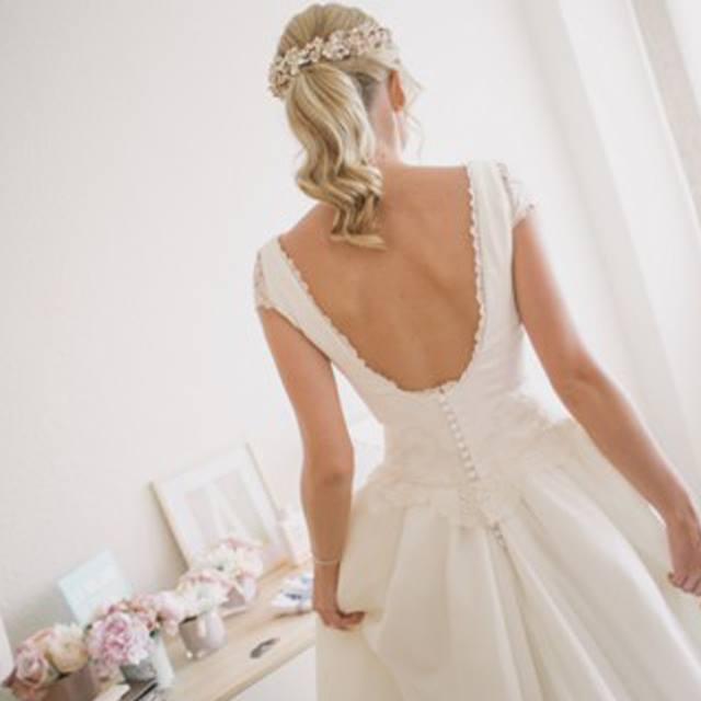 la novia más exclusiva le plumeti blog de bodas