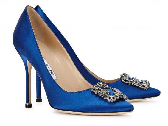 manolo-shoes