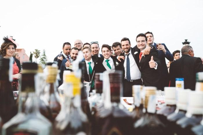 granadas-coronadas-boda-jaime-y-bea-trujillo-1130